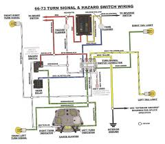 signal stat turn switch wiring diagram images painless wiring diagram turn signal painless wiring diagrams