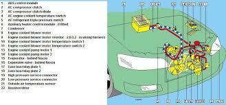 ac wiring schematics ac wiring diagrams ac image wiring diagram odyssey wiring diagrams wirdig 1989 subaru legacy ac wiring diagram image wiring diagram