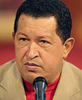 Hugo Chavez droht Kolumbien mit Krieg: Venezolanisches Militär macht sich ... - hugo-chavez-kolumbien-krieg-venezolanisches-militaer-248335_i