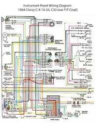 panel wiring tips panel image wiring diagram 1929 ford model a turn signal wiring diagram wiring diagram on panel wiring tips