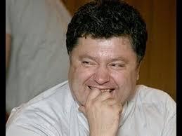 """Насиров находится в """"Феофании"""" и не подлежит транспортировке из больницы, - адвокат - Цензор.НЕТ 5478"""