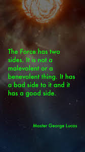 The Force Within Free (Quotes from the Star and Clone Wars) on the ...