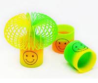 Springs <b>Rainbow</b> Toys UK
