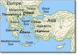 Image result for philippi