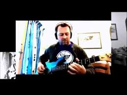<b>THE CURE</b> - <b>3 Imaginary</b> Boys - Bass & Guitars Cover - YouTube