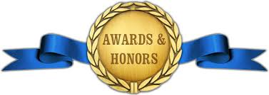 Image result for award picture