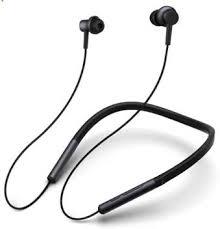 F FERONS Xia_omi Mii k20 Pro <b>Neckband</b> Earphones <b>Wireless</b> ...