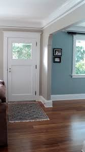 dining room with benjamin moores mount saint anne blue grey living room amazing living room color