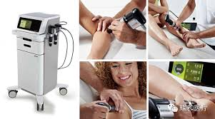 Image result for shockmaster therapy pictures for sale
