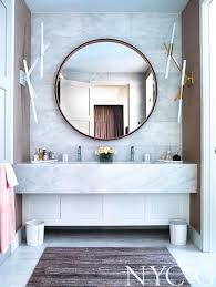 bathroom mirrors digihome fashionable inspiration mirror