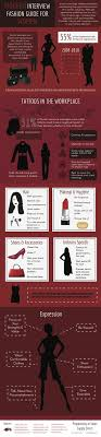 best ideas about interview guide interview guide to modern interview attire what to wear to your job interview outfit planning