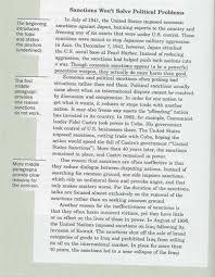 buy argumentative essay topics Hostinazo com Math Worksheet   Ap english argumentative essay rubric metricer How To Write An Ap English Argumentative