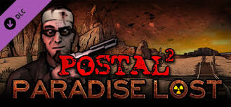 Save 82% on POSTAL 2: <b>Paradise Lost</b> on Steam