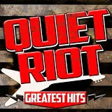 <b>Quiet Riot</b>: <b>Alive</b> And Well - Music on Google Play