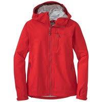 <b>Outdoor</b> research <b>Женская одежда Куртки</b> покупка, предложения ...