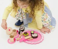 Soft & <b>Wooden Toys</b>, <b>Balance</b> Bikes For Babies, Kids & Toddlers
