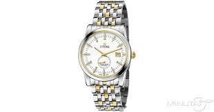 <b>Часы Titoni 83838</b>-<b>SY</b>-<b>535</b> Купить По Ценам MinutaShop