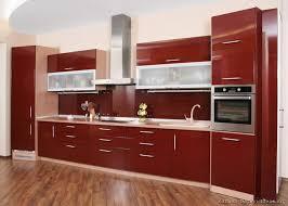 dishy kitchen counter decorating ideas: kitchens kitchen largejpg kitchens decorating