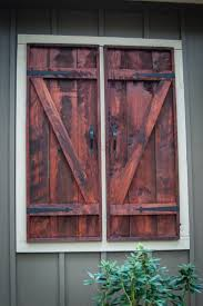 Decorative Windows For Houses 17 Best Ideas About Faux Window On Pinterest Fake Windows Photo
