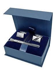 Купить серебряные <b>зажимы для галстука</b> в интернет магазине ...