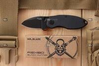 «<b>Нож складной Mr</b>.Blade Rexbo» — Результаты поиска — Яндекс ...