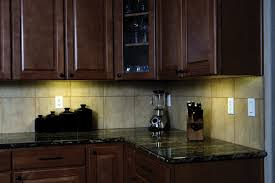 under lighting above cabinet lighting lights under led light cabinets for ideas pictures of strips bar strip shelf counter track in simple cabinet cabinet under lighting