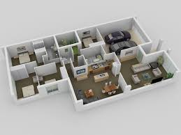d Floor Plan   supchris comTerrific d Floor Plan D Floor Plan Drawings  amp  Drafting Services  House Office Floor Plan