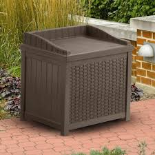 table storage patio boxes  best patio storage  best patio storage  best patio storage