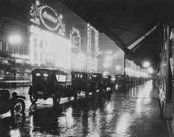 Resultado de imagen de prosperidad en alemania 1935
