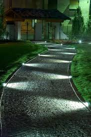10 outdoor lighting ideas for your garden landscape 5 is really cute awesome modern landscape lighting design ideas bringing