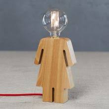 <b>Настольные лампы</b> из Испании — купить в Москве в интернет ...