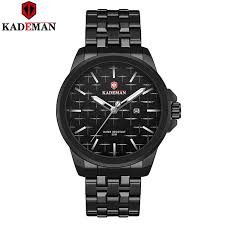 <b>Kademan K9098</b> 2020 Fashion Cool Handsome And Adventurous ...