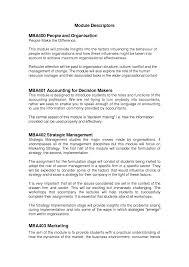 case study analysis case study analysis how to write resume samples case study analysis how to write case