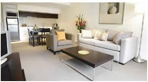 collect this idea apartment furniture ideas