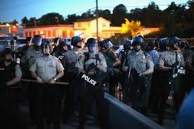 michael brown eric garner deaths add scrutiny to broken windows michael brown eric garner deaths add scrutiny to broken windows policing us news