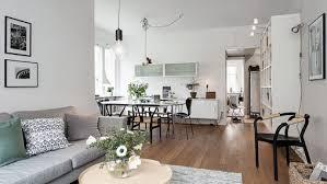 living room taipei woont love: vardagsrum living room swedish style vardagsrum living room swedish style t