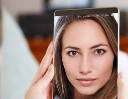First VCSEL from OSRAM for facial recognition | OSRAM