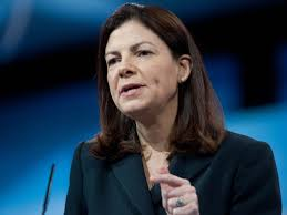 Image result for Kelly Ayotte