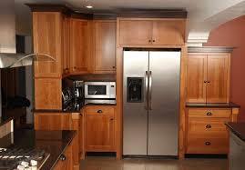 Prairie Style Kitchen Cabinets Kitchen Cabinet Hardware Craftsman Style Best Kitchen Cabinets 2017