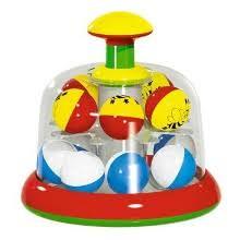 <b>Развивающие игрушки</b> для малышей — купить в интернет ...