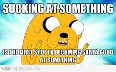 ADVENTURE TIME AND OTHER CARTOON NETWORK SHOWS on Pinterest ... via Relatably.com