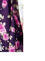 Платье из эластичного трикотажа