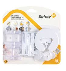 Набор защитных <b>устройств</b>, <b>Safety 1st</b> (13 предметов, цвет ...
