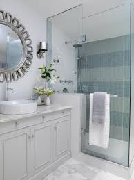 ideas small bathrooms shower sweet: charming inspiration small bathroom tiles ideas pictures showers tile