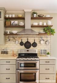 propane kitchen stove perfect small remodel ideas