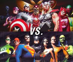 batman superman iron man thor wonder woman captain america hawkeye black panther vision scarlet witch giant batman iron man fanboy