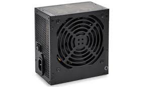 <b>Блок питания ATX</b> Deepcool Explorer <b>DE600 DE600</b> купить в ...