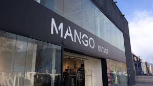 <b>Mango</b> Outlet in Barcelona: <b>cut</b>-price shopping all year round!