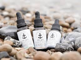 11 best beard oils | The Independent