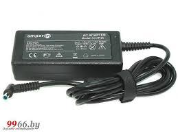 <b>Блок питания Amperin AI-HP45</b> для HP 19.5V 2.31A 4.5x3.0mm ...